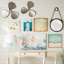 Wayfair Wall Decor home décor | wayfair