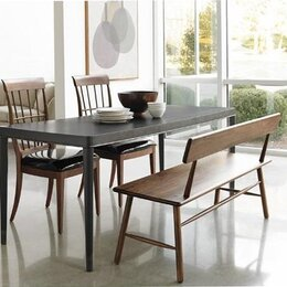 Kitchen & Dining Room Furniture | Perigold