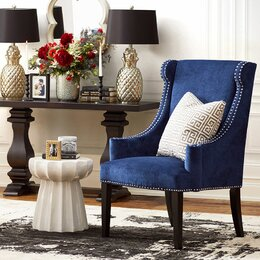 accent furniture for living room. Accent Chairs Furniture  Joss Main