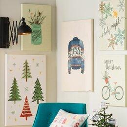 wall accessories for living room. Wall Art D cor You ll Love  Wayfair