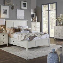 Bedroom Furniture Youll Love - Bedroom furntiure