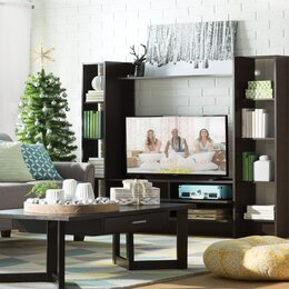 tv stand for living room. TV Stands  Entertainment Centers Flat Screen You ll Love