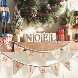 Christmas & Holiday Decorations You'll Love   Wayfair