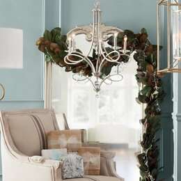 modern living room ceiling lights. Chandeliers Ceiling Lights You ll Love  Wayfair