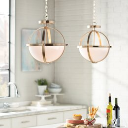 Island Lights. Track Lighting Part 96