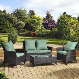 Garden Furniture Galway garden furniture