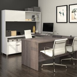 Desks You'll Love   Wayfair