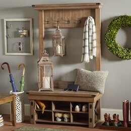 furniture entryway. hall trees furniture entryway