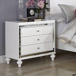 bedroom dresser set. Bedroom Sets  Dressers Headboards Custom Nightstands Furniture You ll Love