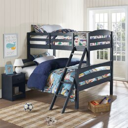 Furniture You ll Love
