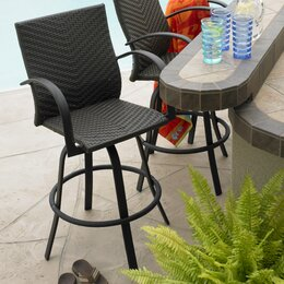 Marvelous Patio Bar Furniture By Type