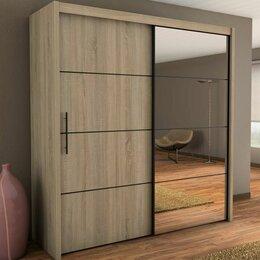 Wardrobes fitted corner wardrobes for 1 door mirrored corner wardrobe