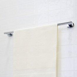 Bathroom Hardware bathroom hardware you'll love | wayfair