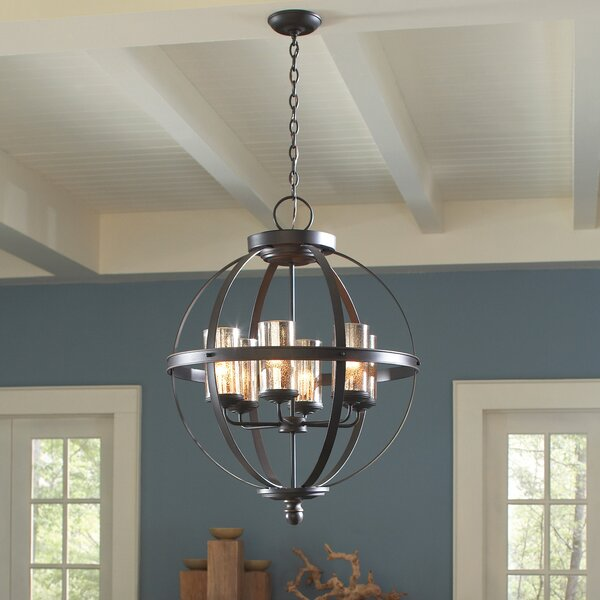 ceiling lights youll love wayfair