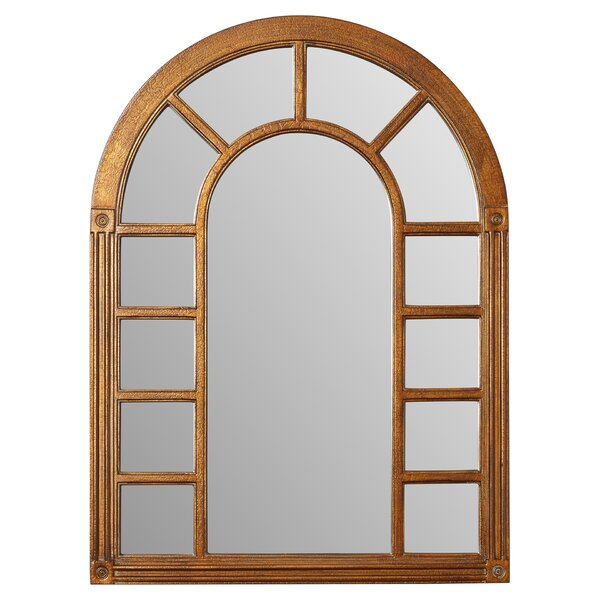 top cathedral arched oversized wall mirror uamp reviews joss uamp main with oversized wall mirrors