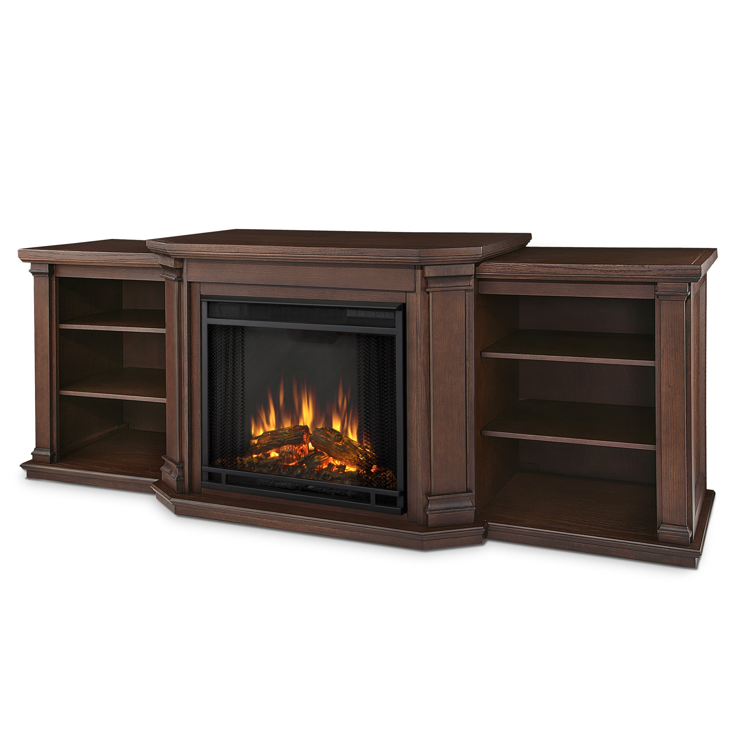 electric fireplace tv stand combo uk fireplace ideas electric