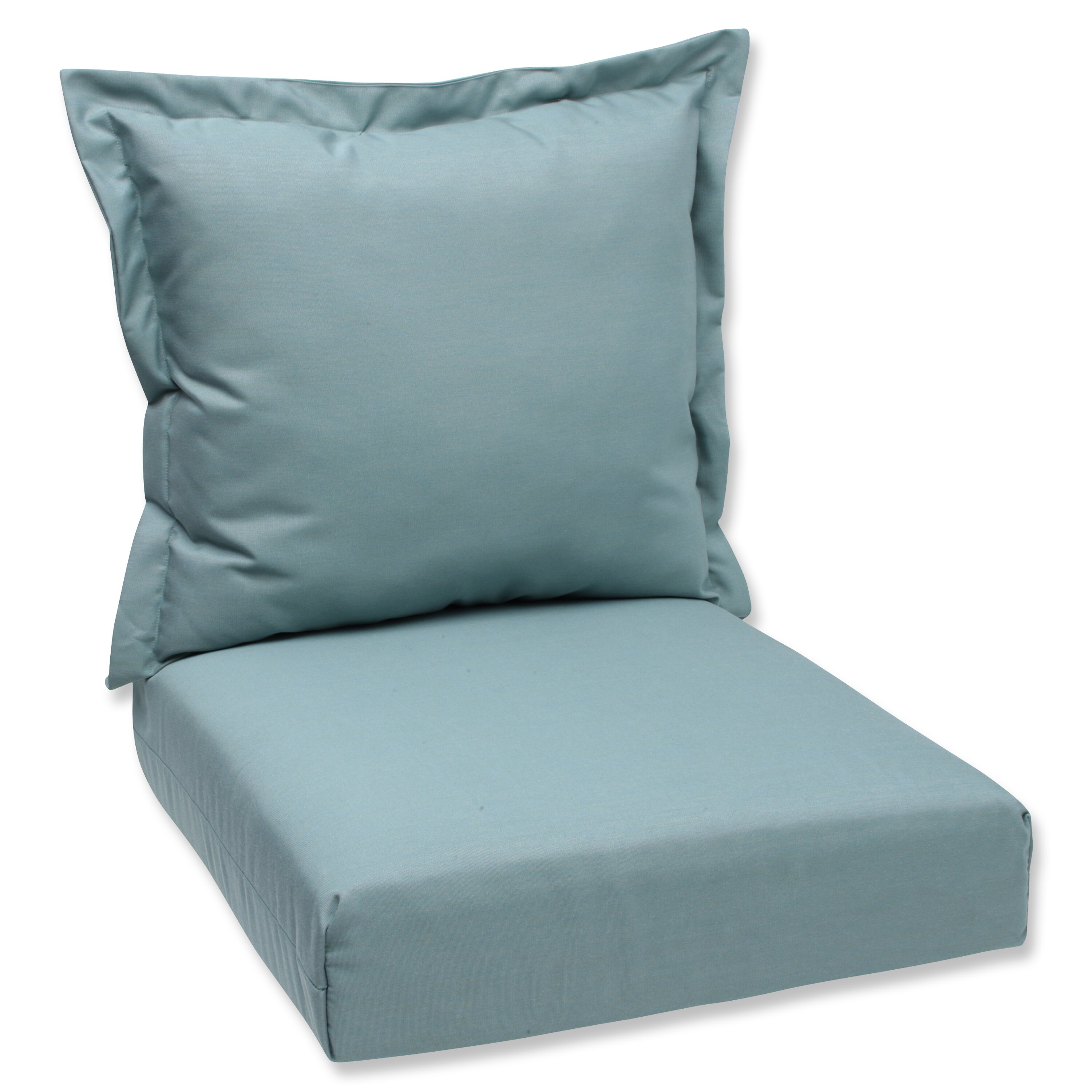 Best Of Patio Furniture Cushion