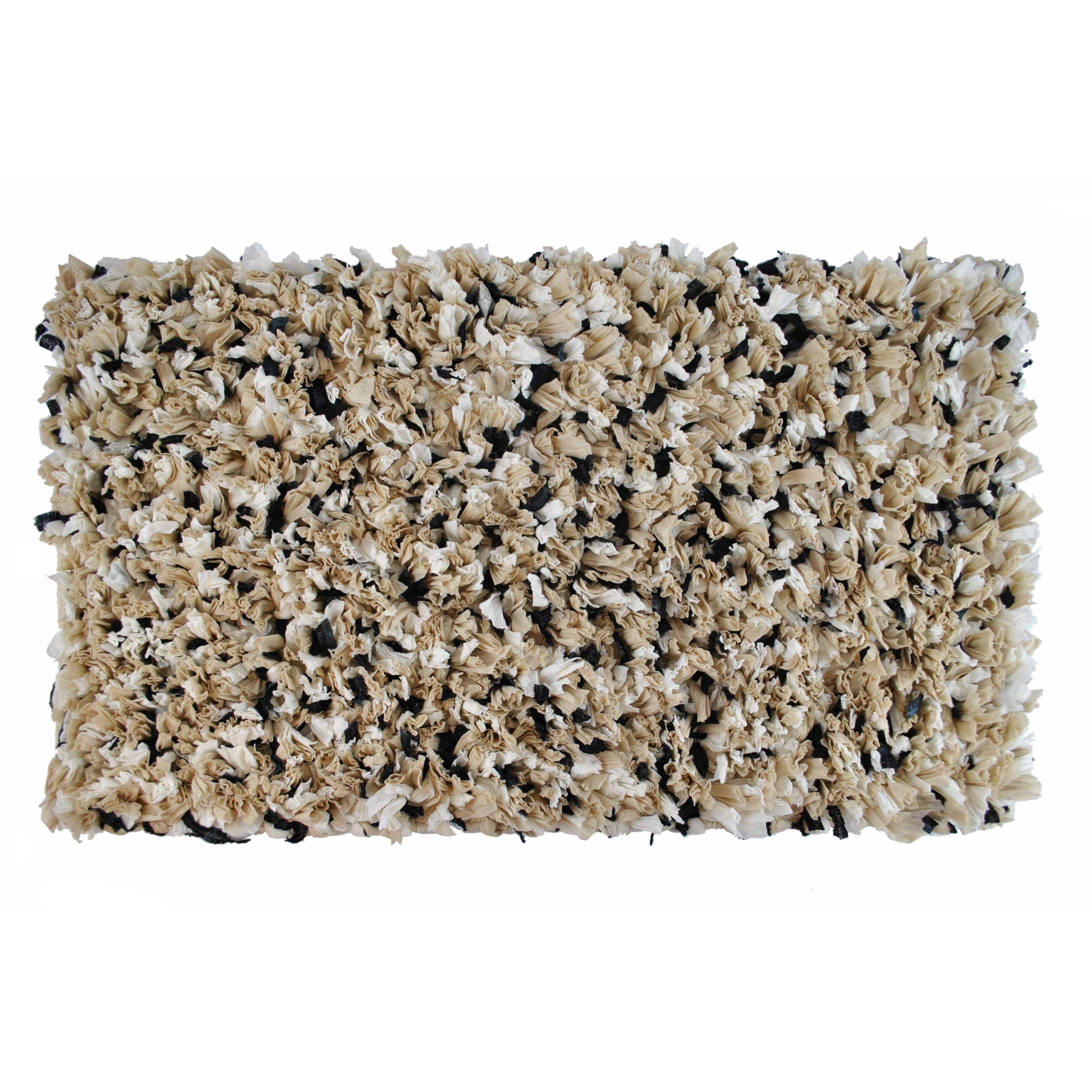 Lavender shower curtain and bath rug set - Lavender Shower Curtain And Bath Rug Set 31