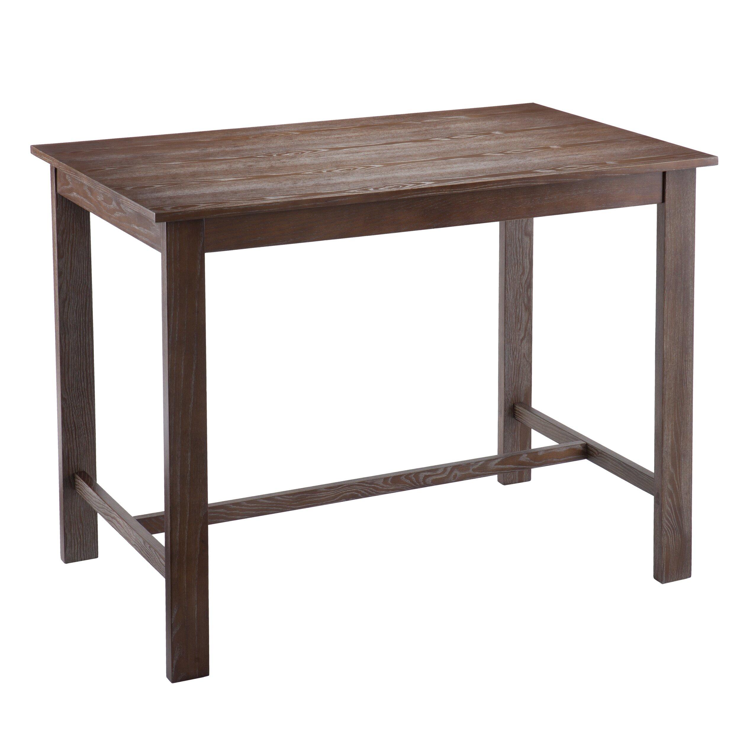 Home Canada  Wildon home allmodern wildon home furniture. Wildon Furniture Canada   Furniture Ideas