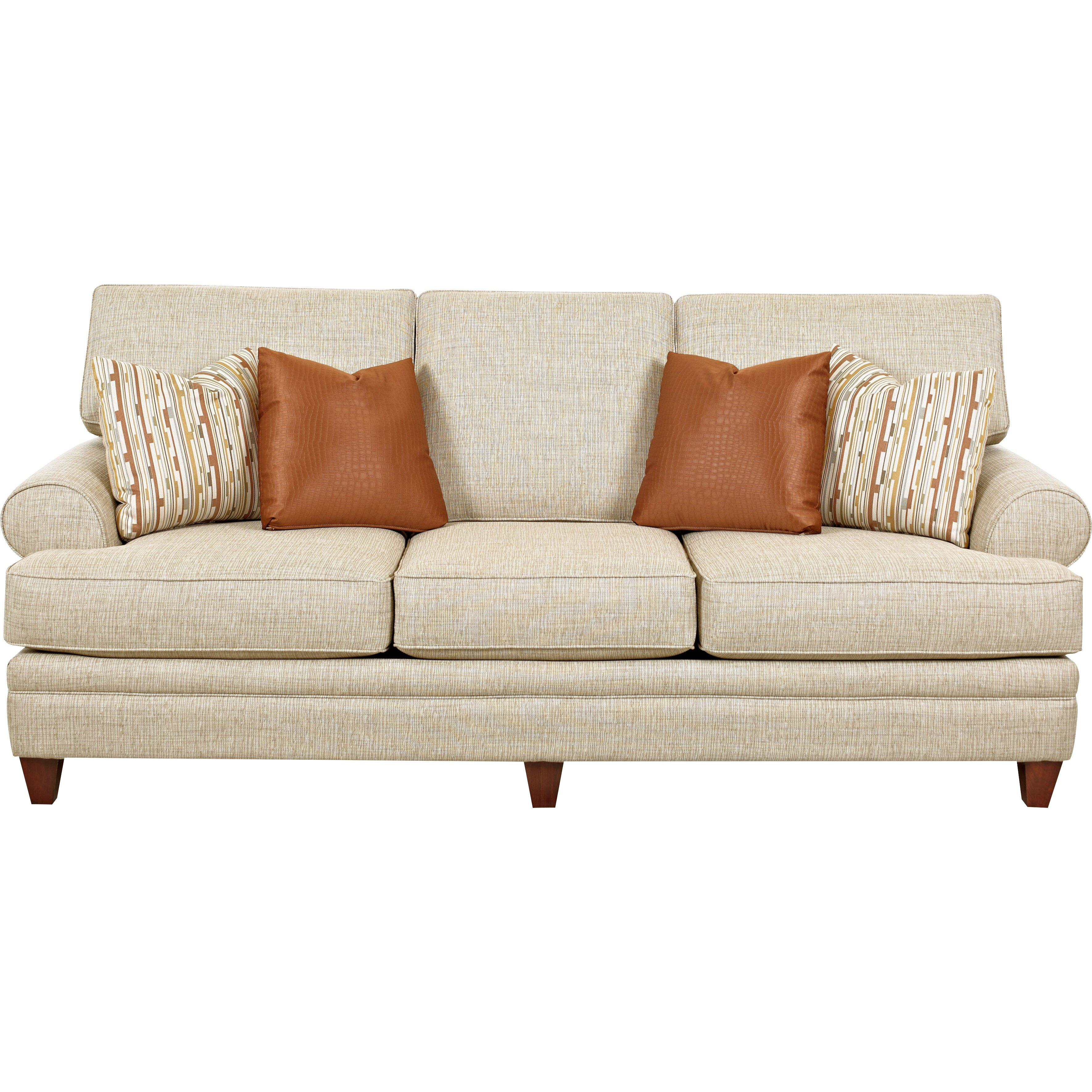Sofa Prices Download The Catalogue And Request Prices Prisma