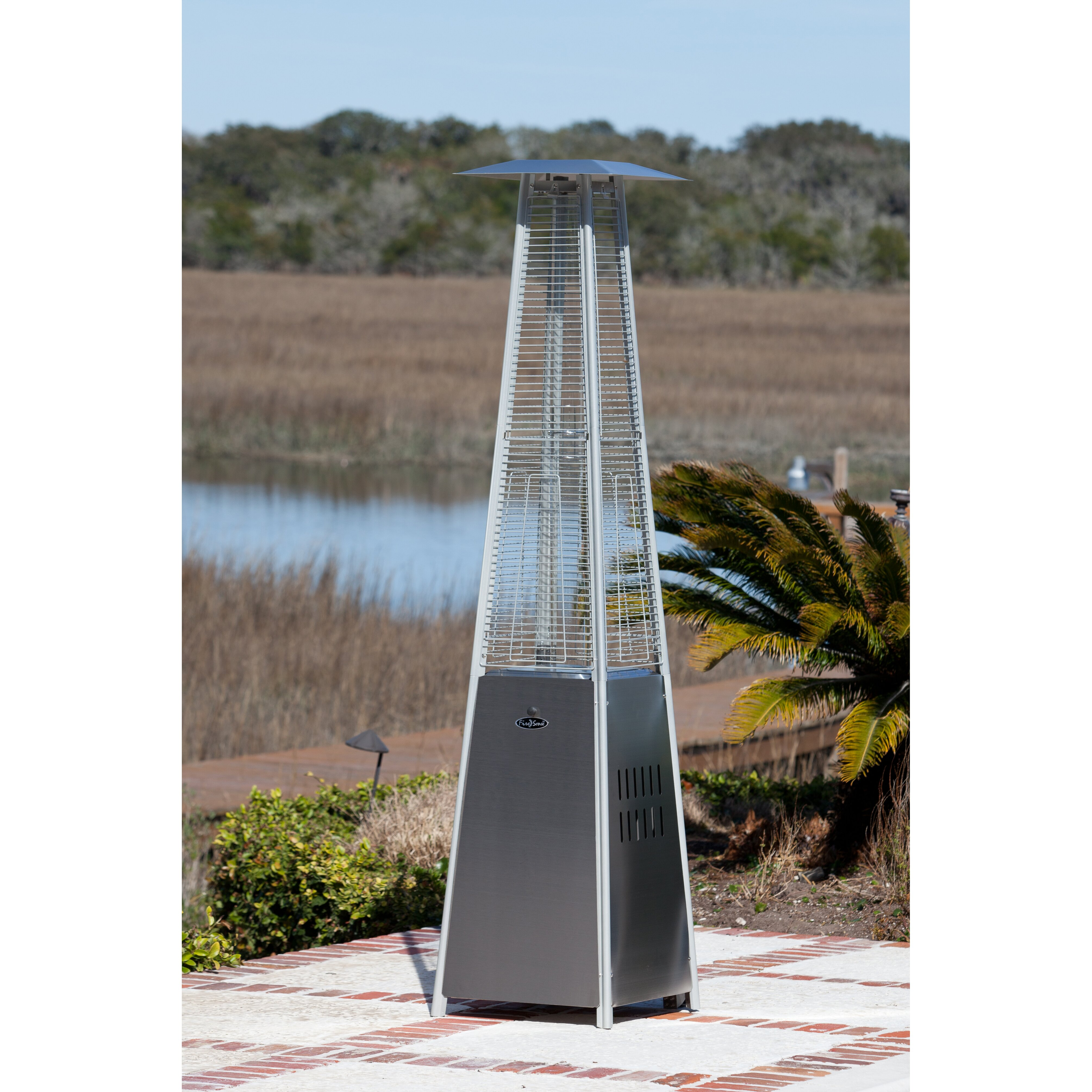 Electric patio heaters reviews