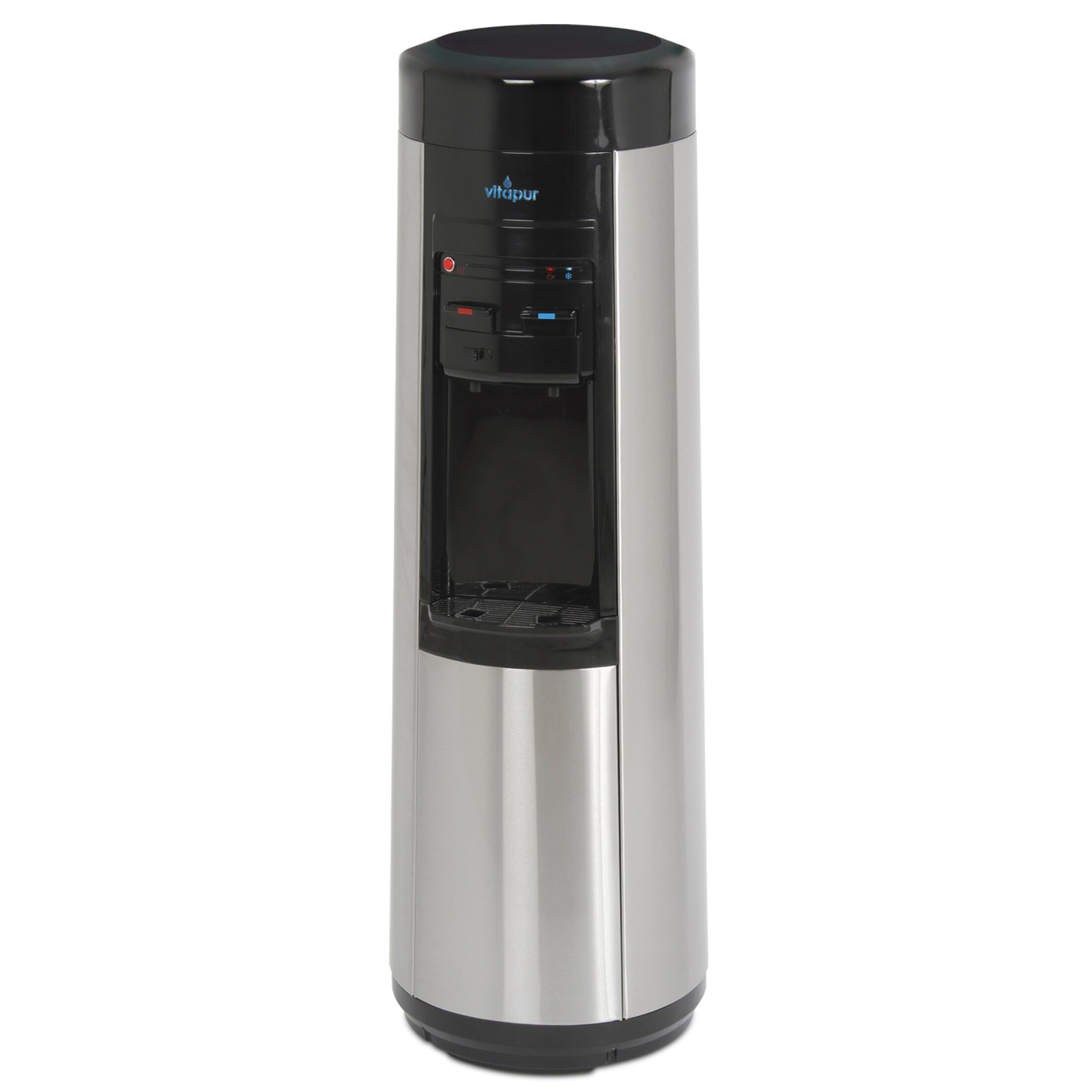 Greenway Water Coolers 27