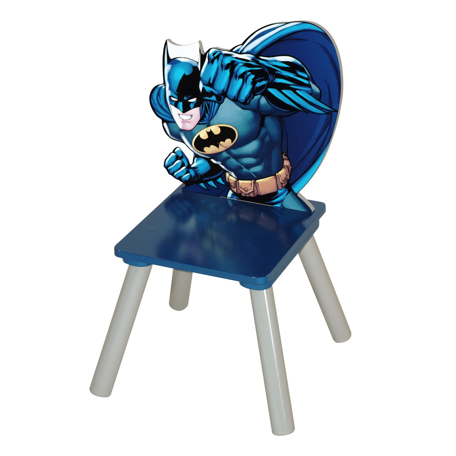 Childrens fice Chair Childrens fice Chair With Childrens