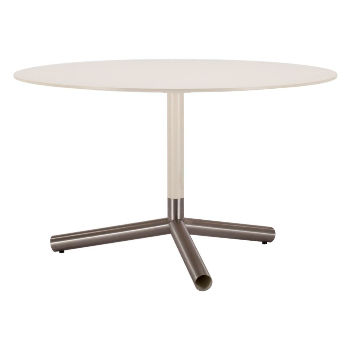 Blue Dot Dining Table Sprout Dining Table Reviews Allmodern