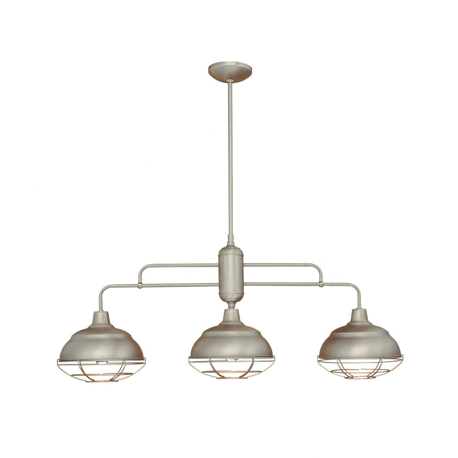 3 light kitchen island pendant picgit