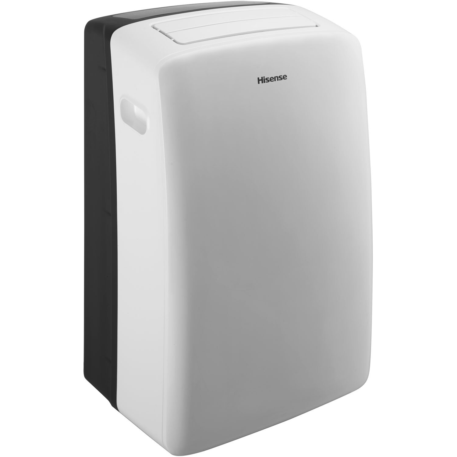 Small Air Conditioning Unit For Bedroom Hisense 10000 Btu Portable Air Conditioner With Remote Reviews