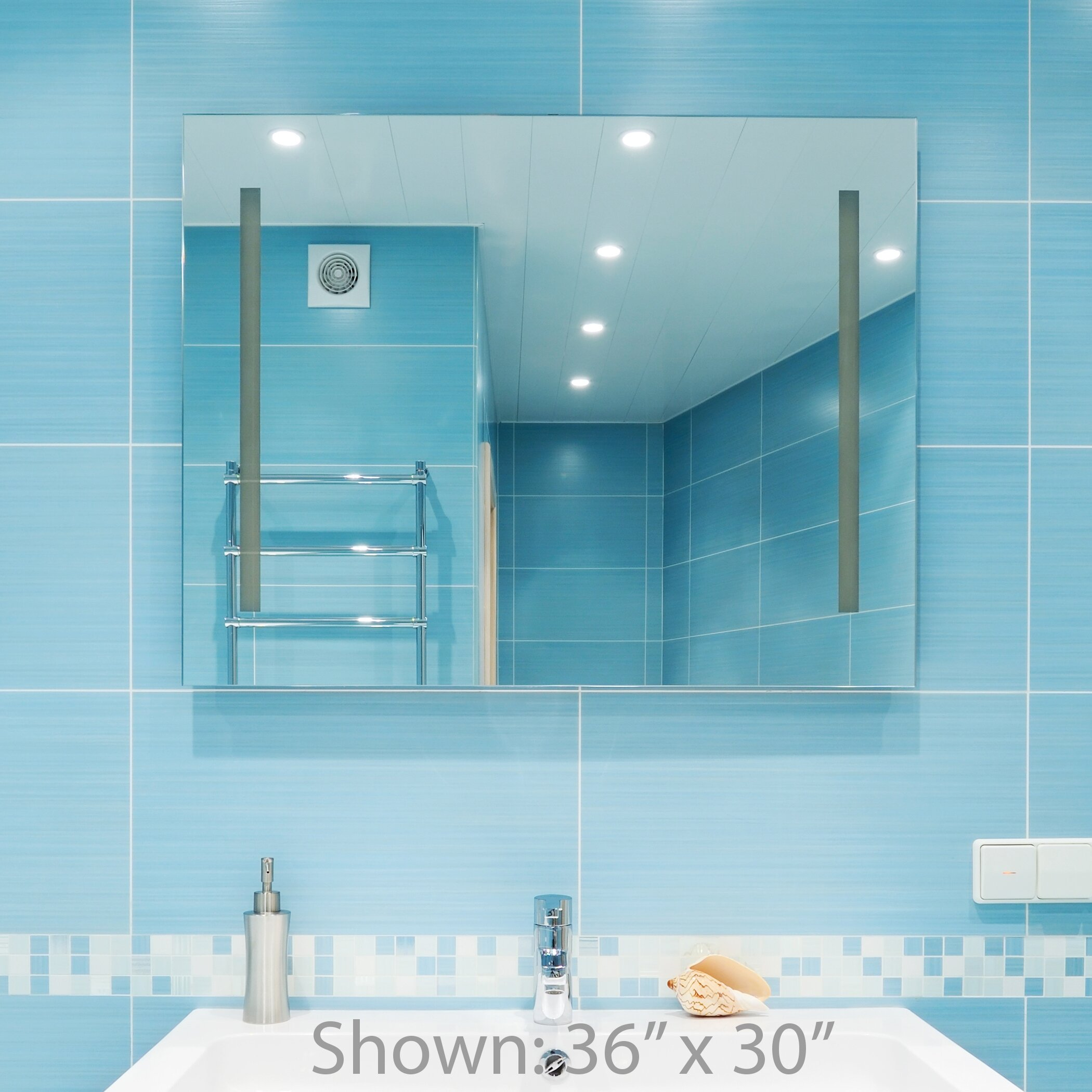 Bathroom Lifts Sylve. Bathroom Aids For Disabled   Sylve net