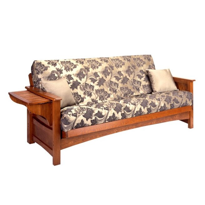 burlington futon company Roselawnlutheran