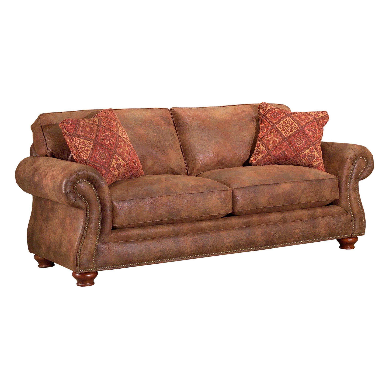 Broyhill zachary sofa reviews reg laramie