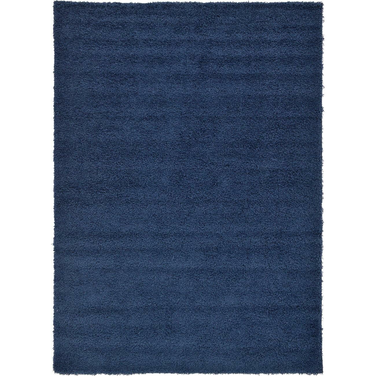 the best 28 images of navy blue area rug