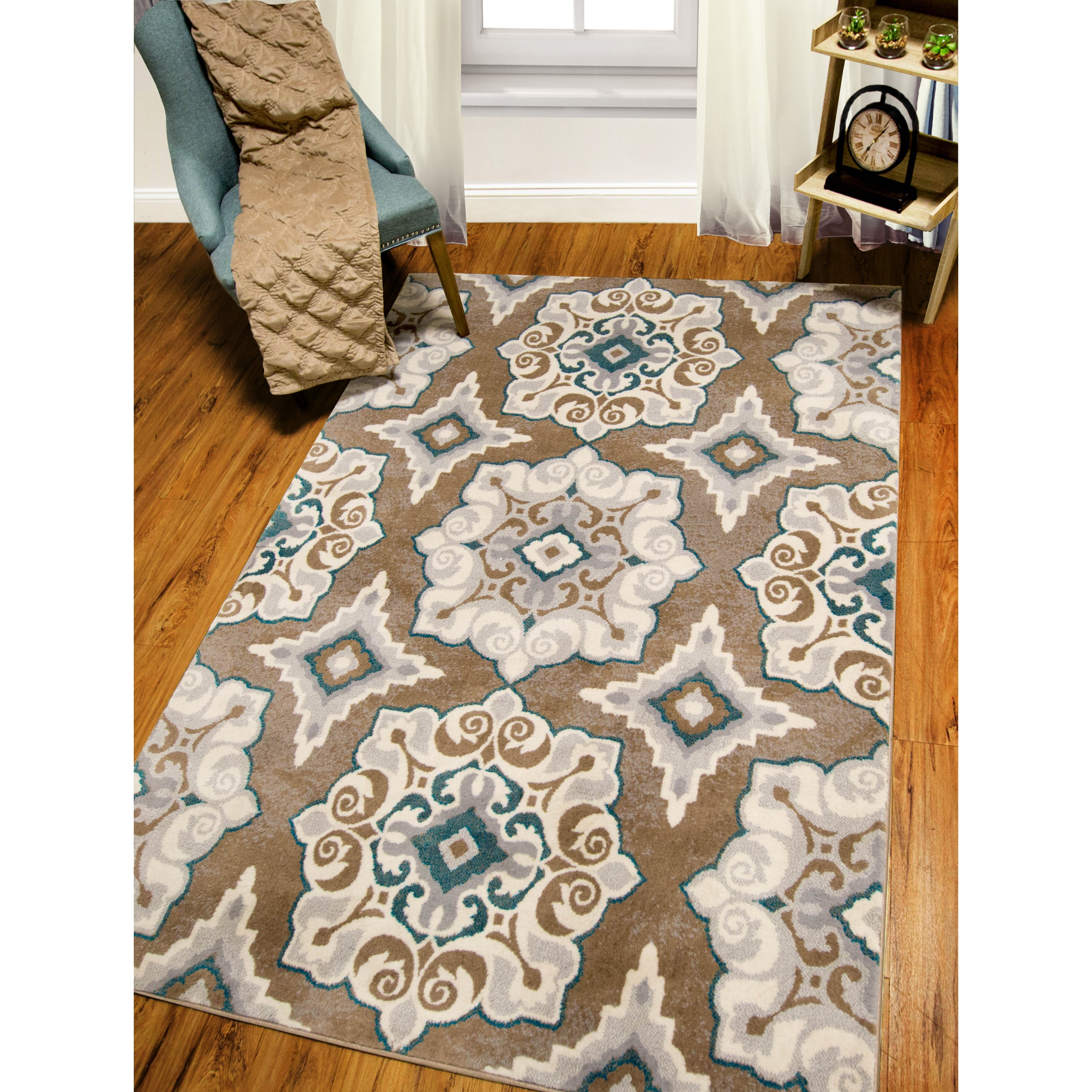 area rugs you'll love | wayfair