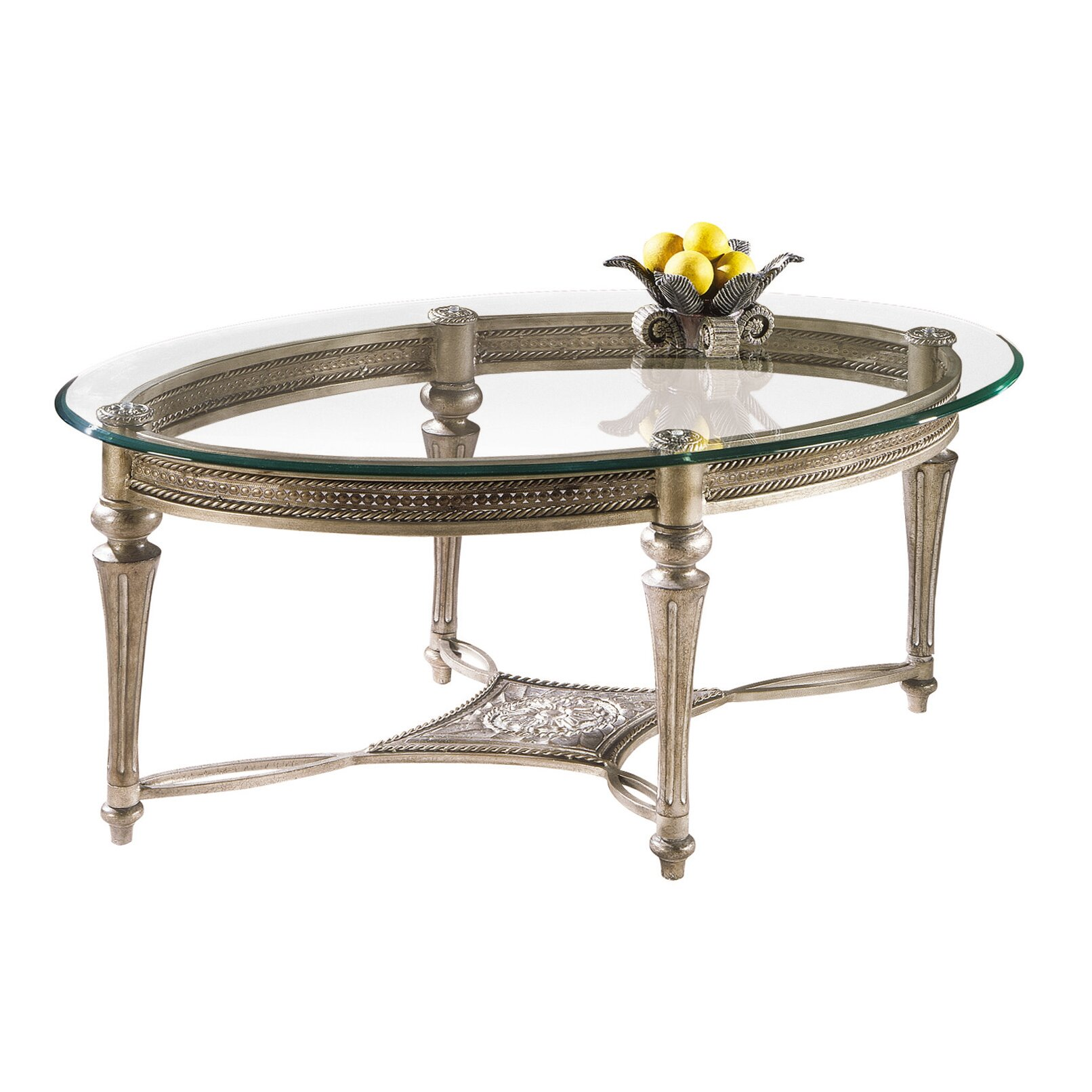 Iron Coffee Tables Magnussen Galloway Coffee Table Reviews Wayfair