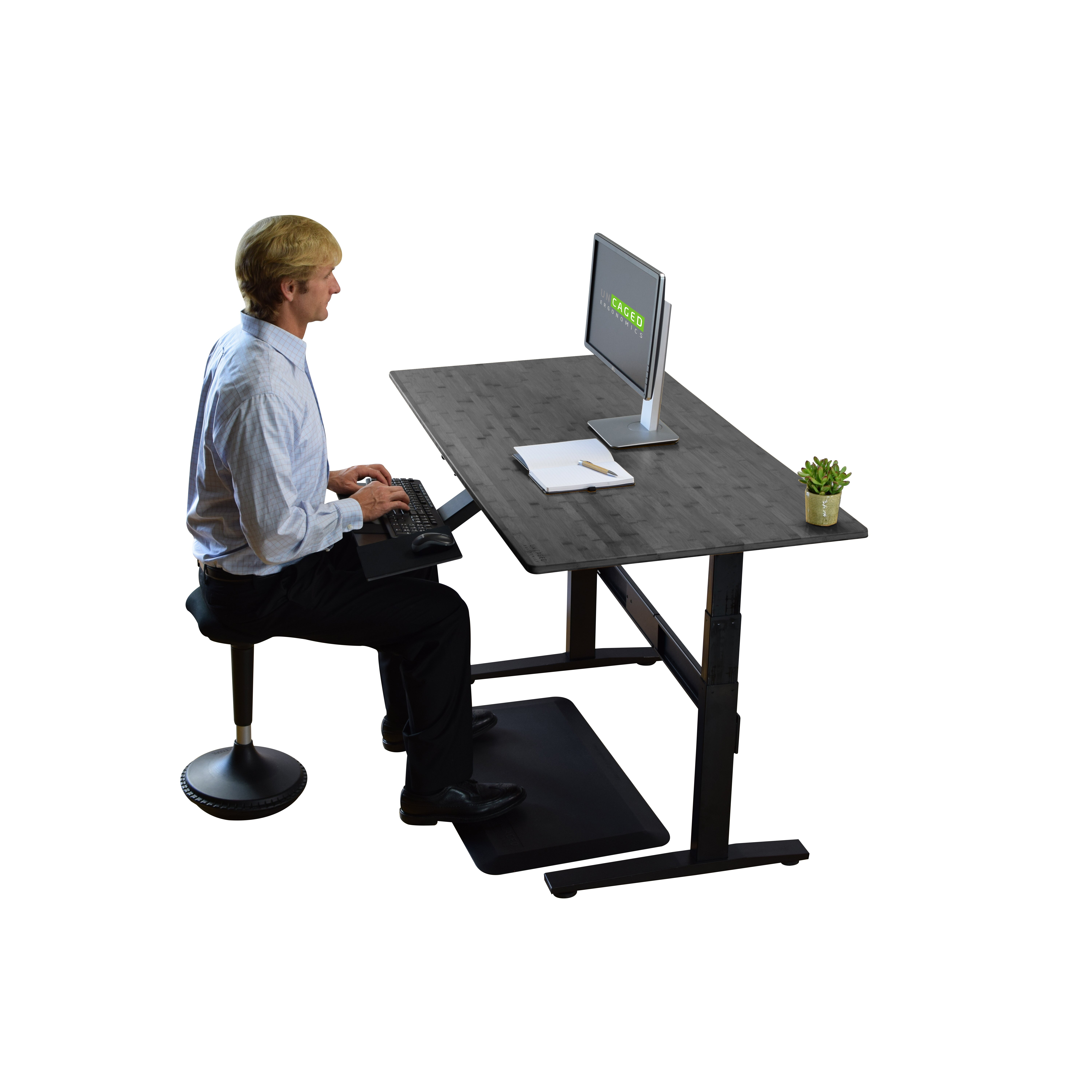 Best Of Tall Chair For Standing Desk Fresh