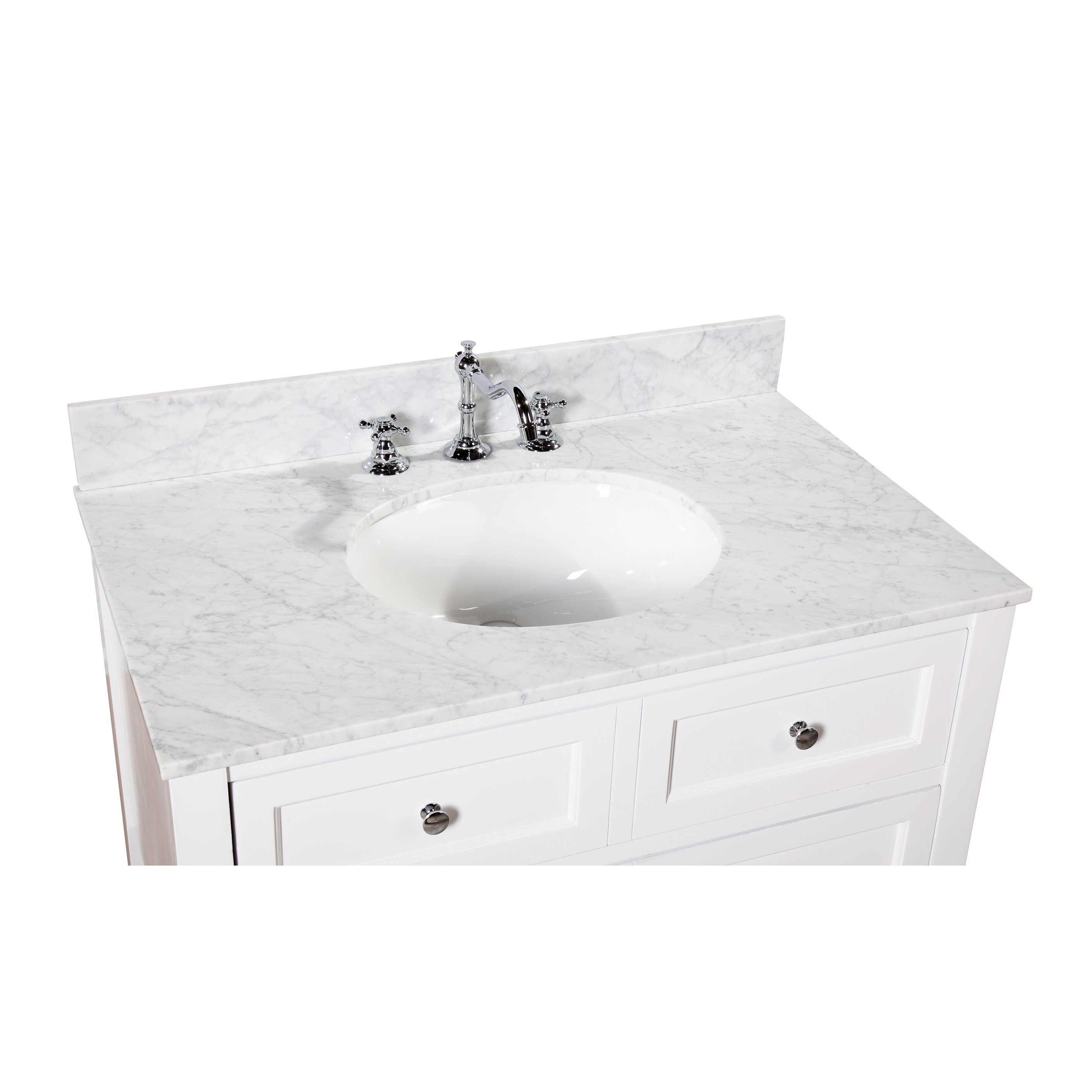 Unfinished Bathroom Vanities 36 Diy Small Bathroom Vanity Bath Vanity Combo Cheap Attractive