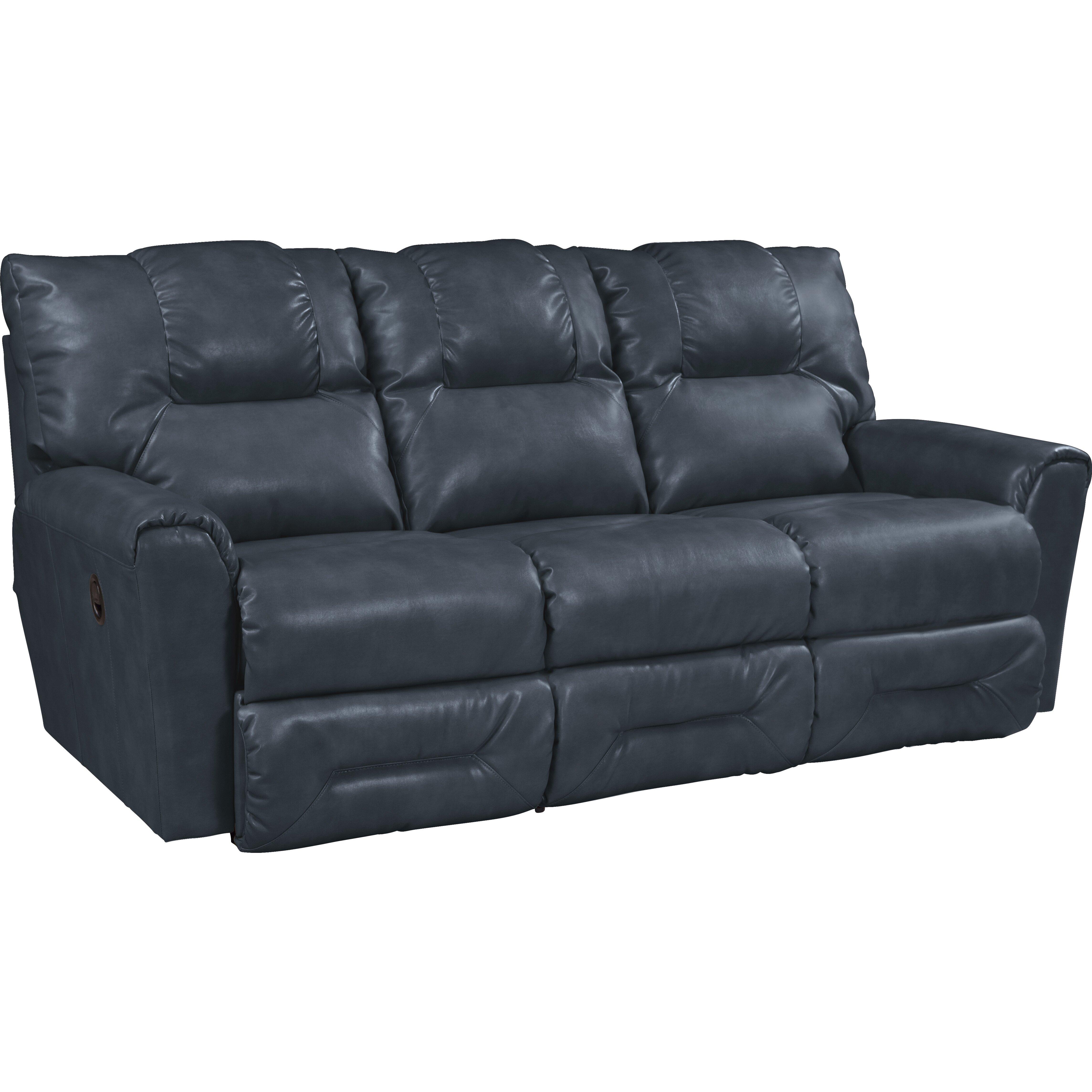 Lazy Boy Mackenzie Sofa Reviews Refil Sofa : La Z Boy Easton Leather Sofa from forexrefiller.com size 4576 x 4576 jpeg 1136kB