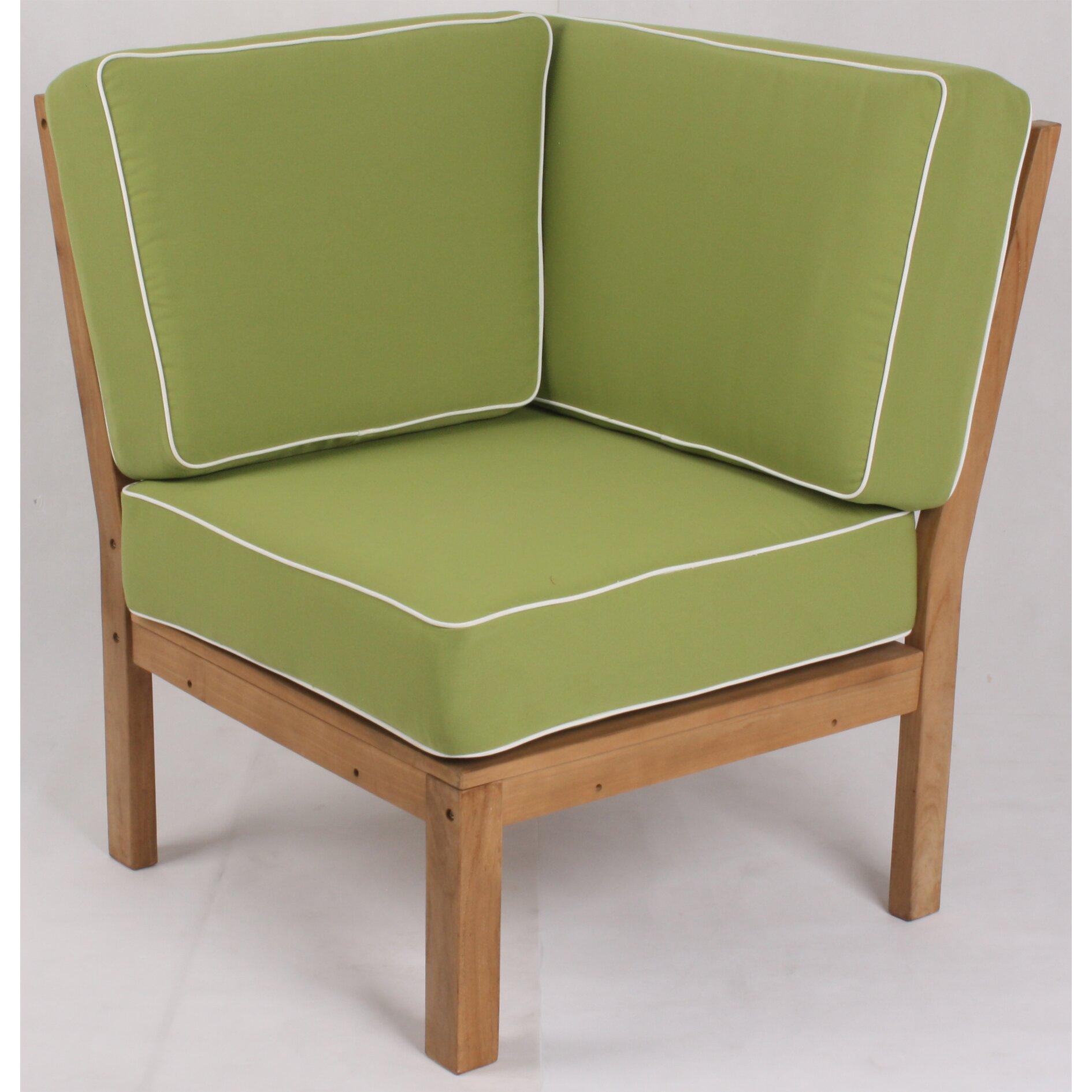 7 Piece Sectional Sofa Co hmmi