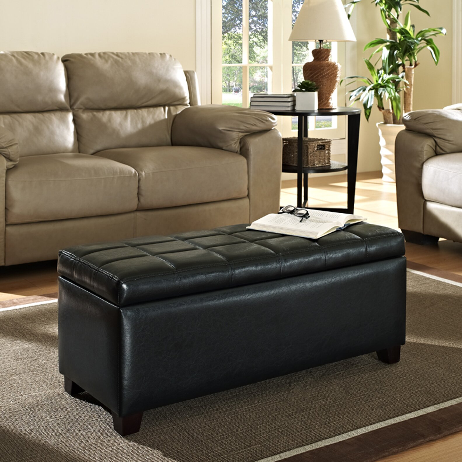 worldwide homefurnishings storage bedroom bench reviews