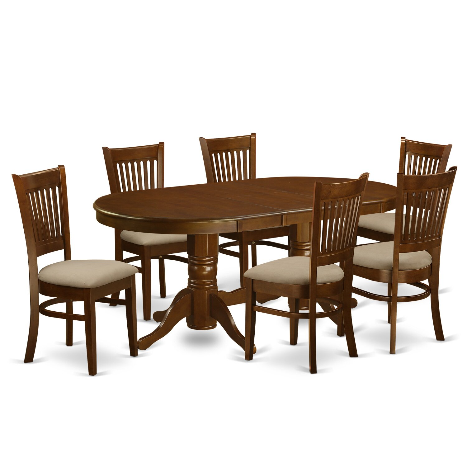ethan allen dining room chairs craigslist search