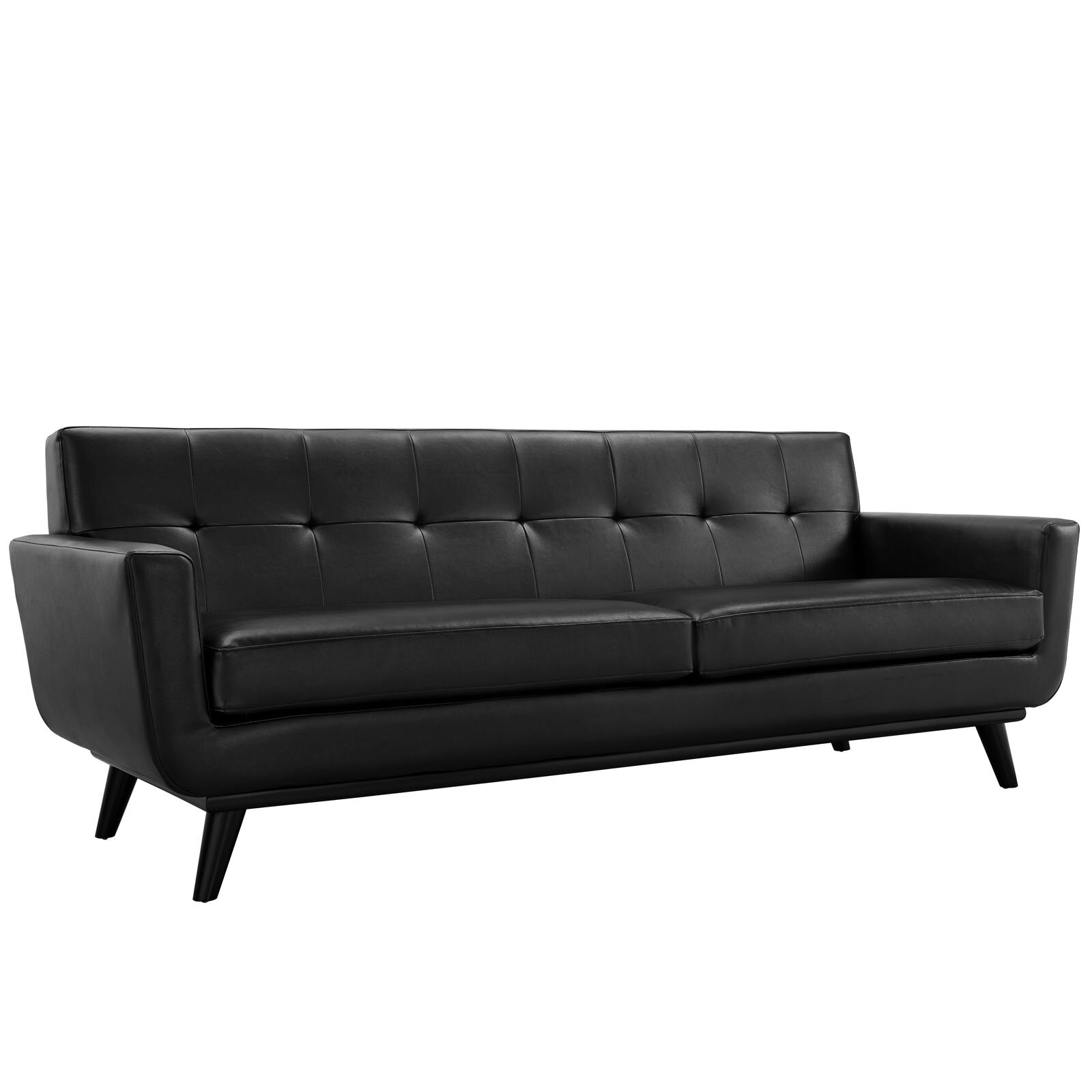 Ikea Kivik Sofa Reviews Gallery Saveemail With Ikea Kivik Sofa