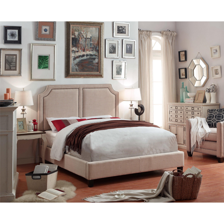 Sanibel Bedroom Furniture Sanibel Bedroom Set Bedroom Ideas