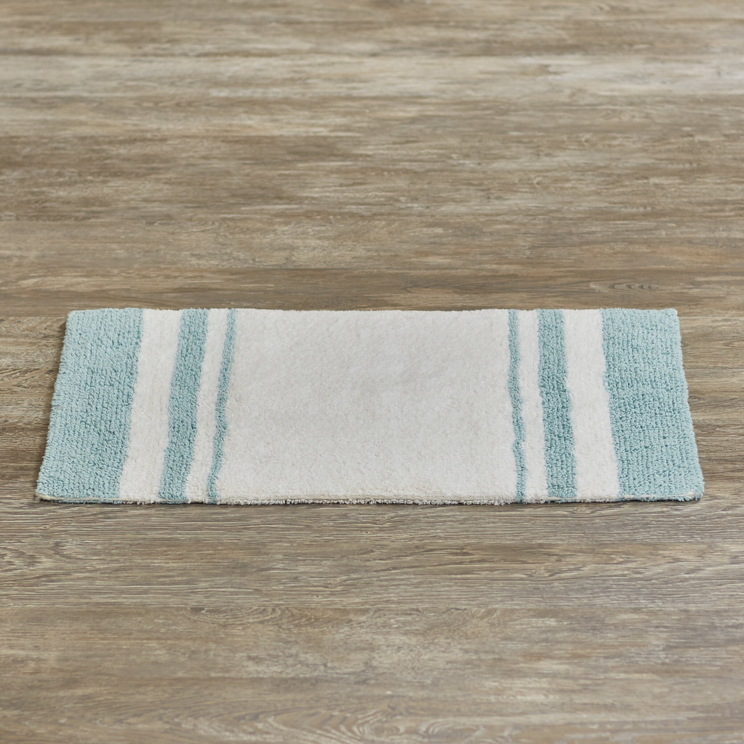 beachcrest home bellair-meadowbrook terrace bath rug & reviews