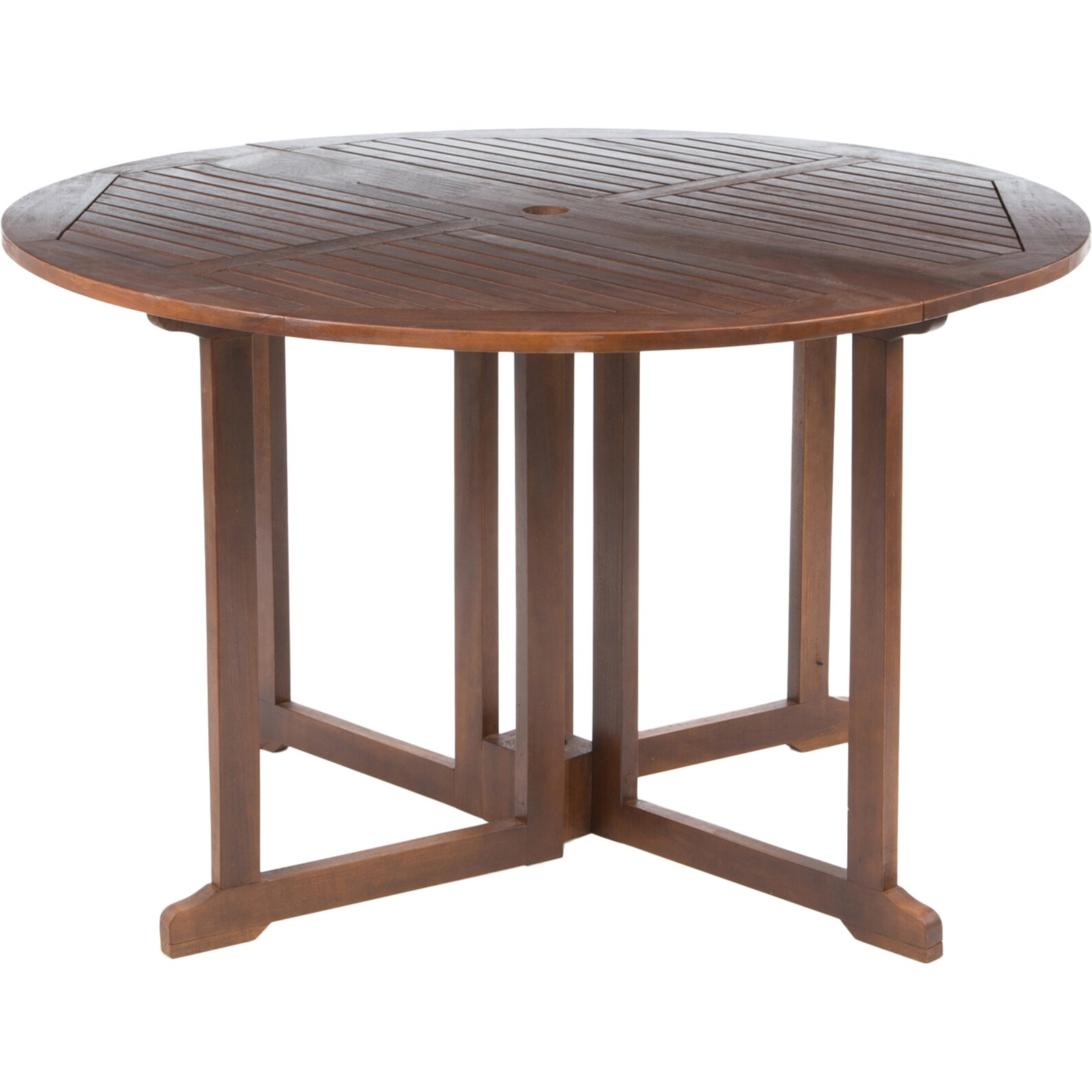 100 collapsible dining room table drop leaf table with