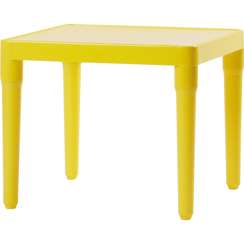 Viv Rae Jabari Kids 5 Piece Plastic Table and Chair Set  : Viv Rae Jabari Kids 5 Piece Plastic Table and Chair Set from www.wayfair.ca size 1021 x 1021 jpeg 35kB