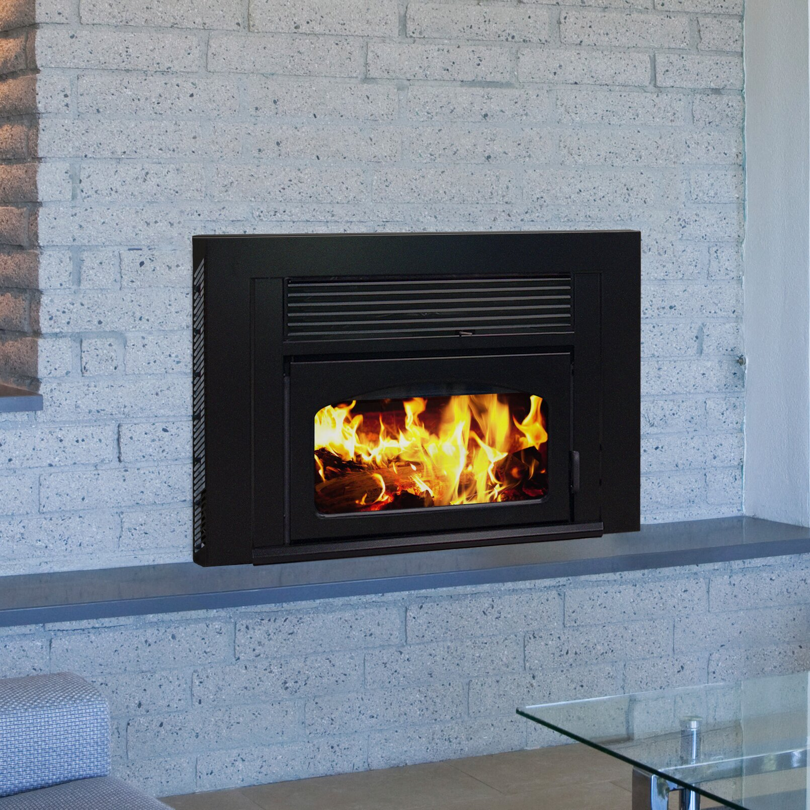earth stove fireplace insert u2013 fireplace ideas gallery blog