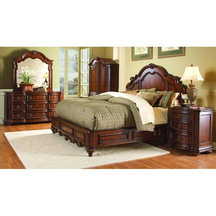 Bedroom Sets Grand Rapids Mi bedroom furniture sets grand rapids mi - bedroom design