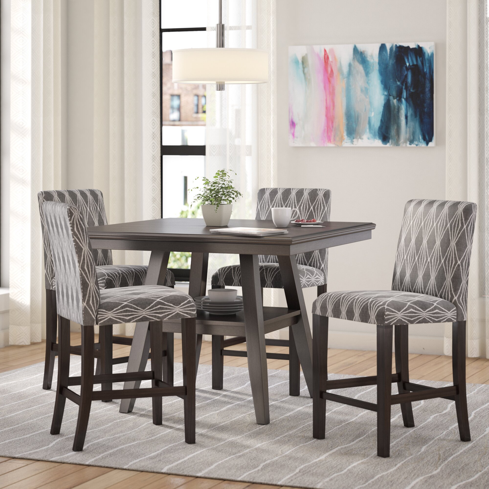 Dining table cover 8 seater garden table and chairs for 120 round table seats how many